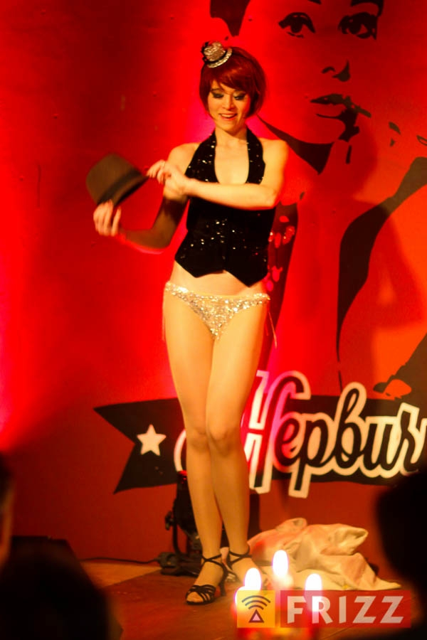 2016-02-04_night of burlesque-27.jpg