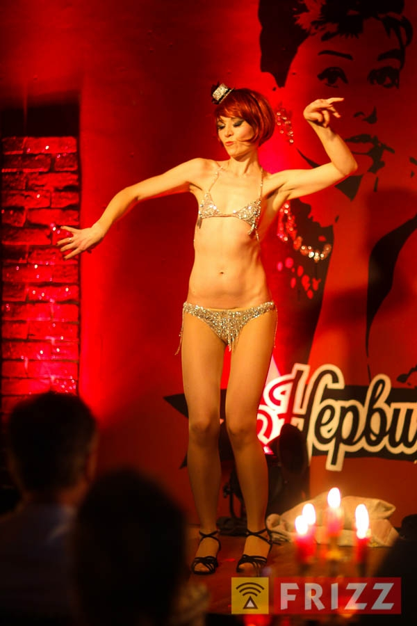2016-02-04_night of burlesque-28.jpg