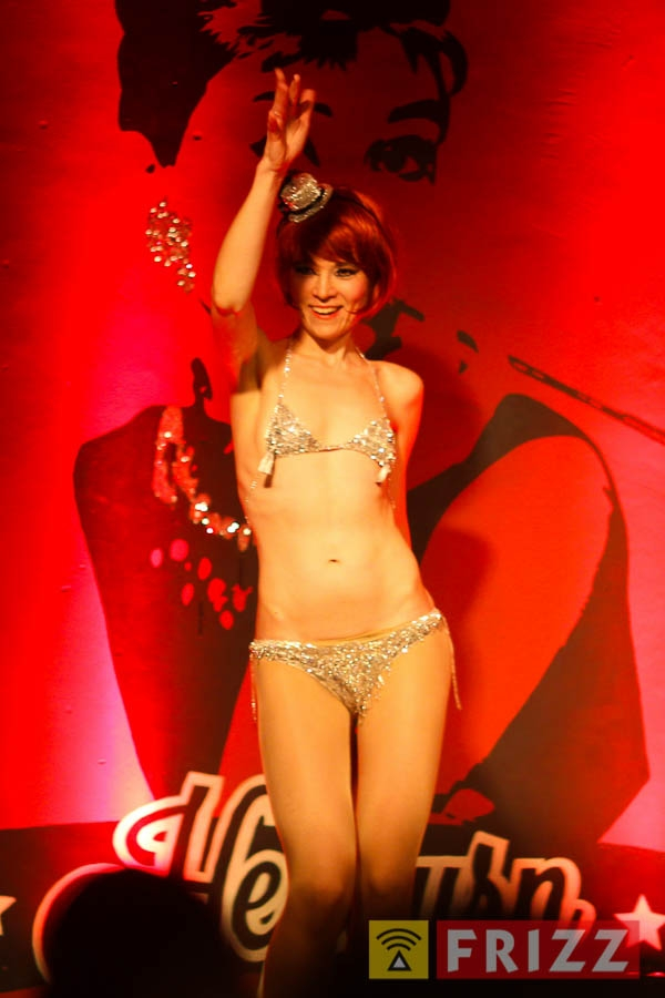 2016-02-04_night of burlesque-30.jpg