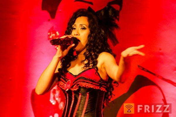 2016-02-04_night of burlesque-57.jpg