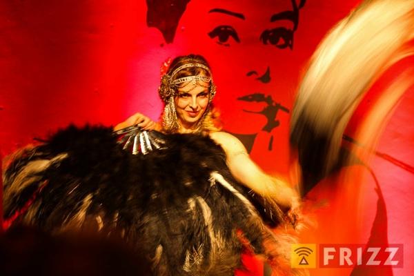 2016-02-04_night of burlesque-62.jpg