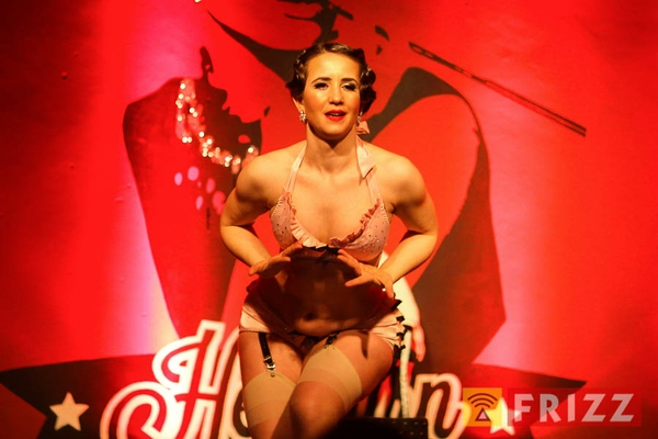 2016-02-04_night of burlesque-67.jpg