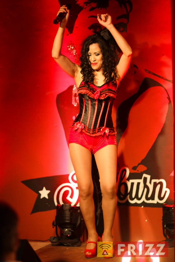 2016-02-04_night of burlesque-68.jpg