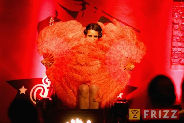 2016-02-04_night of burlesque-7.jpg