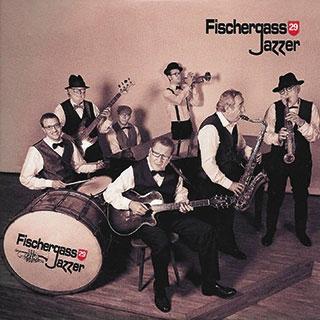 Fischergass Jazzer