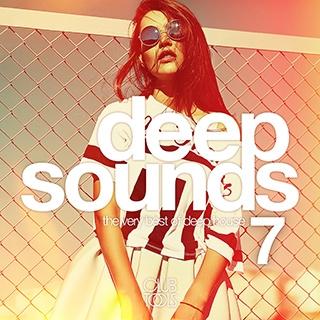 Deep Sound Vol.7