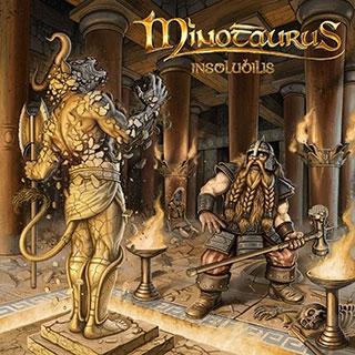Minotaurus Insolubilis