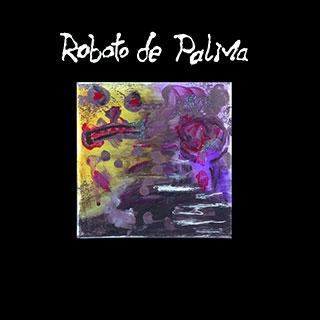 Roboto de Palma