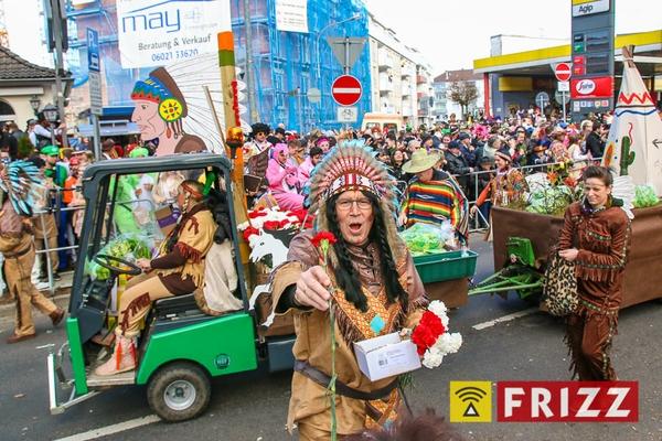 2017-02-26-faschingszug-13.jpg