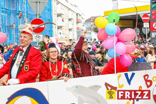 2017-02-26-faschingszug-28.jpg