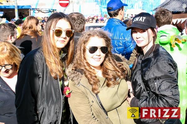 2017-02-26-faschingszug-35.jpg